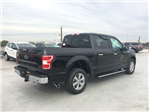 2018 F-150 SuperCrew Cab 4x2,  Pickup #VQ279 - photo 1