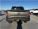 2018 F-150 SuperCrew Cab, Pickup #VQ297 - photo 6