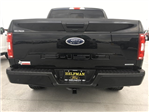 2018 F-150 SuperCrew Cab 4x2,  Pickup #VQ301 - photo 6
