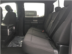 2018 F-150 SuperCrew Cab 4x2,  Pickup #VQ301 - photo 8