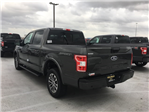 2018 F-150 SuperCrew Cab 4x2,  Pickup #VQ303 - photo 5