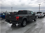 2018 F-150 SuperCrew Cab 4x4,  Pickup #VQ342 - photo 1