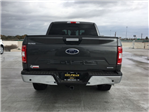 2018 F-150 SuperCrew Cab 4x4, Pickup #VQ352 - photo 6
