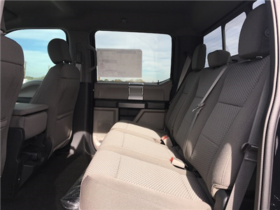2018 F-150 SuperCrew Cab 4x2,  Pickup #VQ389 - photo 6