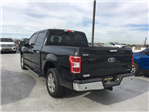 2018 F-150 SuperCrew Cab 4x2,  Pickup #VQ389 - photo 4