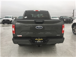 2018 F-150 SuperCrew Cab,  Pickup #VQ418 - photo 6