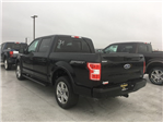 2018 F-150 SuperCrew Cab 4x2,  Pickup #VQ421 - photo 5