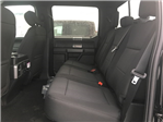 2018 F-150 SuperCrew Cab 4x2,  Pickup #VQ421 - photo 8