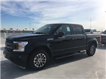 2018 F-150 SuperCrew Cab 4x2,  Pickup #VQ426 - photo 3