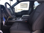 2018 F-150 SuperCrew Cab 4x2,  Pickup #VQ426 - photo 6