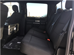 2018 F-150 SuperCrew Cab 4x2,  Pickup #VQ426 - photo 7