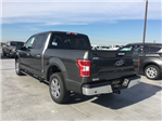 2018 F-150 SuperCrew Cab 4x2,  Pickup #VQ435 - photo 5