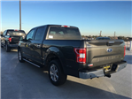 2018 F-150 SuperCrew Cab,  Pickup #VQ436 - photo 5