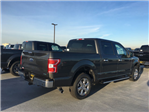 2018 F-150 SuperCrew Cab,  Pickup #VQ436 - photo 2