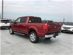 2018 F-150 SuperCrew Cab 4x4,  Pickup #VQ471 - photo 5
