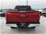 2018 F-150 SuperCrew Cab 4x4,  Pickup #VQ471 - photo 6