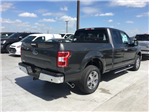 2018 F-150 Super Cab 4x2,  Pickup #VQ637 - photo 2