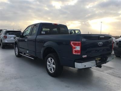 2018 F-150 Super Cab 4x2,  Pickup #VQ650 - photo 5