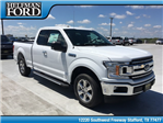 2018 F-150 Super Cab 4x2,  Pickup #VQ660 - photo 1