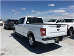 2018 F-150 Super Cab 4x2,  Pickup #VQ660 - photo 5
