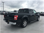 2018 F-150 SuperCrew Cab 4x2,  Pickup #VQ705 - photo 2