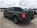 2018 F-150 SuperCrew Cab 4x2,  Pickup #VQ816 - photo 5