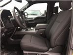 2018 F-150 SuperCrew Cab 4x2,  Pickup #VQ816 - photo 6