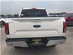 2018 F-150 SuperCrew Cab 4x4,  Pickup #VQ859 - photo 6