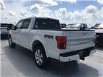 2018 F-150 SuperCrew Cab 4x4,  Pickup #VQ874 - photo 6