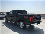 2018 F-150 SuperCrew Cab 4x4,  Pickup #VQ883 - photo 5