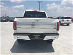 2018 F-150 SuperCrew Cab 4x4,  Pickup #VQ891 - photo 5