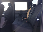 2018 F-150 SuperCrew Cab 4x4,  Pickup #VQ896 - photo 7