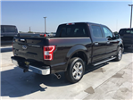 2018 F-150 SuperCrew Cab 4x2,  Pickup #VQ900 - photo 2