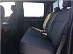 2018 F-150 SuperCrew Cab 4x2,  Pickup #VQ900 - photo 7