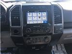 2018 F-150 SuperCrew Cab 4x2,  Pickup #VQ900 - photo 9