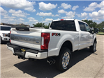 2018 F-350 Crew Cab 4x4,  Pickup #VS029 - photo 2
