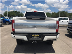 2018 F-350 Crew Cab 4x4,  Pickup #VS029 - photo 6