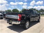 2018 F-350 Crew Cab 4x4,  Pickup #VS031 - photo 1