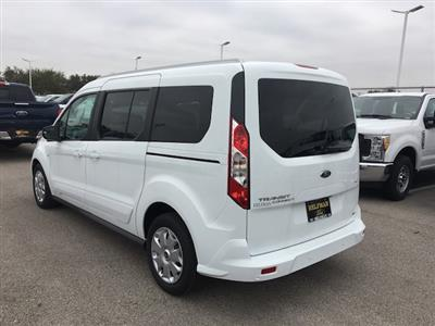 2018 Transit Connect 4x2,  Passenger Wagon #VW003 - photo 2