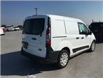 2018 Transit Connect 4x2,  Empty Cargo Van #VW029 - photo 1