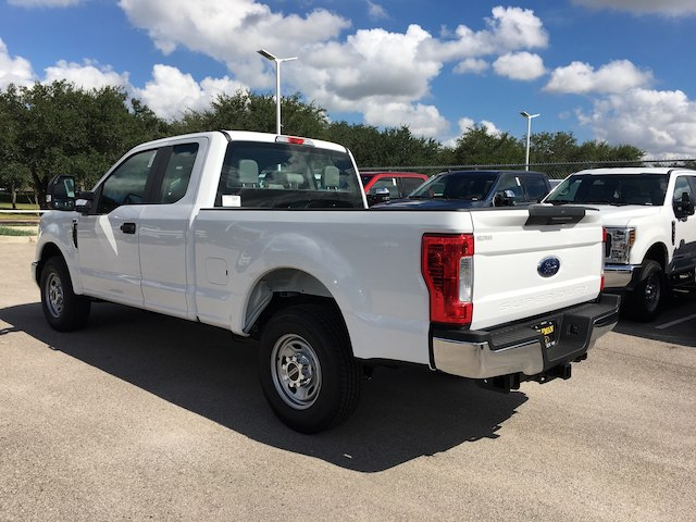 2019 F-250 Super Cab 4x2,  Pickup #WR011 - photo 5
