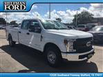 2019 F-250 Crew Cab 4x2,  Pickup #WR028 - photo 1