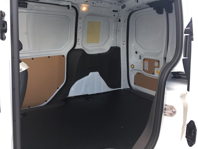 2019 Transit Connect 4x2,  Empty Cargo Van #WW002 - photo 7
