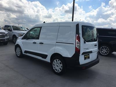 2019 Transit Connect 4x2,  Empty Cargo Van #WW003 - photo 4