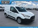 2019 Transit Connect 4x2,  Empty Cargo Van #WW003 - photo 1