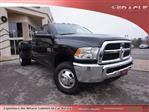 2018 Ram 3500 Crew Cab DRW 4x4,  Pickup #8315-18 - photo 1