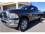 2018 Ram 2500 Crew Cab 4x2,  Pickup #8334-18 - photo 3