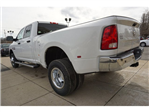 2018 Ram 3500 Crew Cab DRW 4x4, Pickup #8380-18 - photo 2