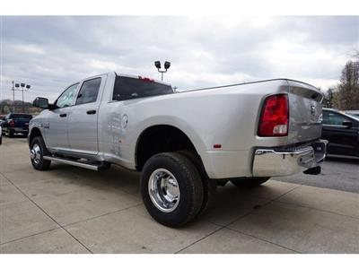 2018 Ram 3500 Crew Cab DRW 4x4,  Pickup #8388-18 - photo 2