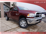 2018 Ram 2500 Crew Cab 4x4,  Pickup #8389-18 - photo 1